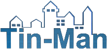 logo 2004