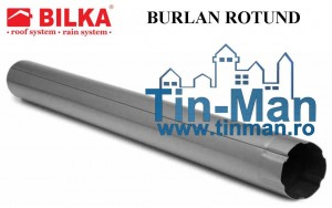 12 element intermediar burlane timisoara