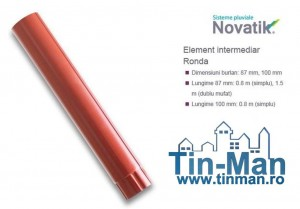 15 element intermediar 08 m burlane timisoara