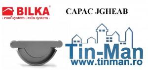 2 CAPAC  jgheaburi Timisoara