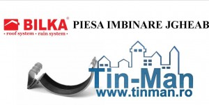 3 IMBINARE  jgheaburi Timisoara