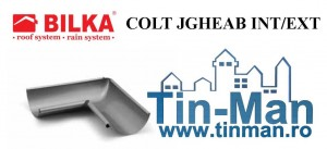 6 COLT JGHEAB  jgheaburi Timisoara
